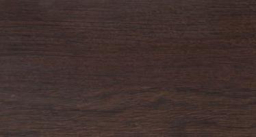 Виниловый ламинат Allure Дуб шоколадный - купить в «Начни Ремонт» магазин напольных покрытий. - 1