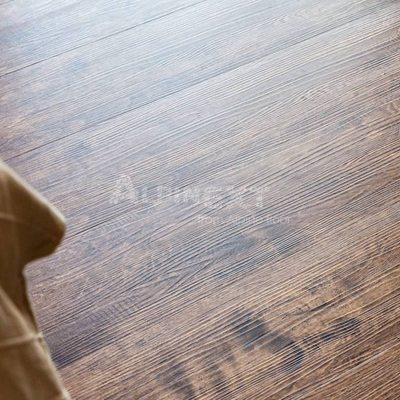 Alpine Floor Дуб Антик ЕСО177-8