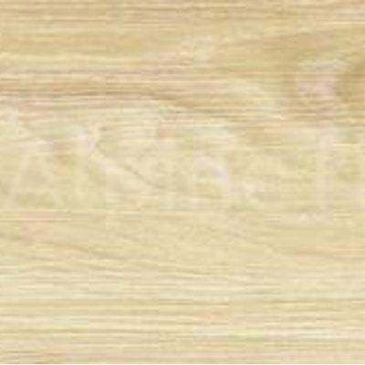 Alpine Floor Дуб LARGO ЕСО5-3