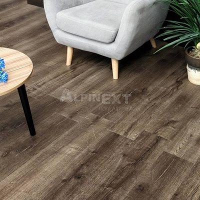 Alpine Floor Дуб Vermont ЕСО2-3