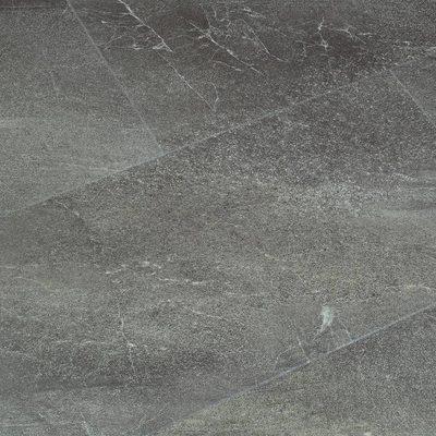 Alpine Floor ЕСО4-5 Норфолк