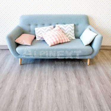 Виниловый ламинат Alpine Floor ЕСО5-15 - купить в «Начни Ремонт» интернет-магазин — продажа напольных покрытий. - 1