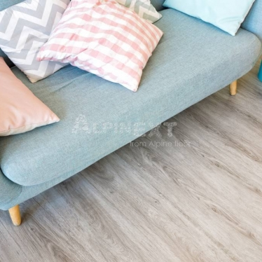 Виниловый ламинат Alpine Floor ЕСО5-15 - купить в «Начни Ремонт» интернет-магазин — продажа напольных покрытий. - 2