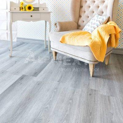 Alpine Floor ЕСО5-16