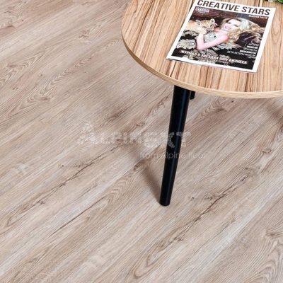 Виниловый ламинат Alpine Floor Секвойя Калифорния ЕСО6-6