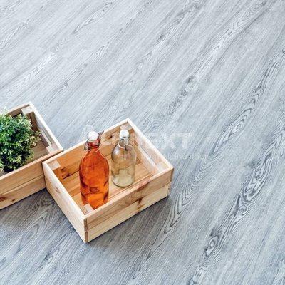 Виниловый ламинат Alpine Floor Ясень ЕСО134-6