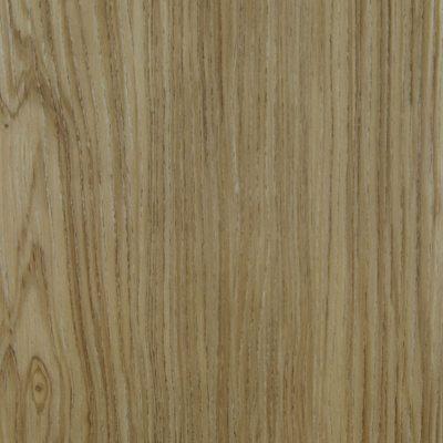 Виниловый ламинат Art East Дуб Тоскана 6398-5