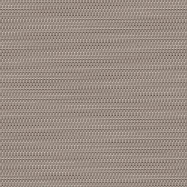Виниловый ламинат Bolon 102 770 Mache - купить в «Начни Ремонт» интернет-магазин — продажа напольных покрытий. - 1