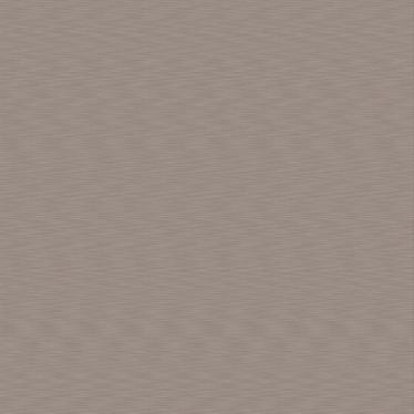 Виниловый ламинат Bolon 102 770 Mache - купить в «Начни Ремонт» интернет-магазин — продажа напольных покрытий. - 3