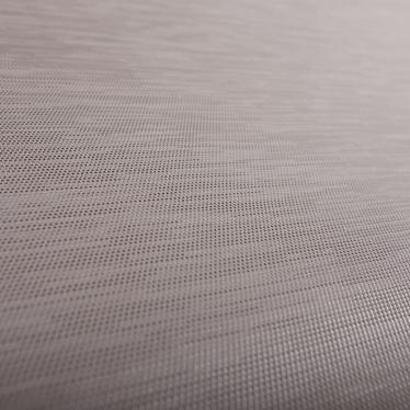 Виниловый ламинат Bolon 102 770 Mache - купить в «Начни Ремонт» интернет-магазин — продажа напольных покрытий.
