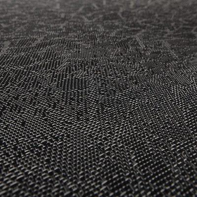 Виниловый ламинат Bolon 103 597 Texture Black