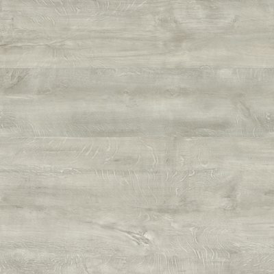 Concept Floor Дуб Scandinavia