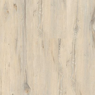 CorkStyle Pine White Rustical