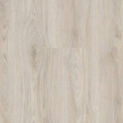 Виниловый ламинат CorkStyle Swiss oak White