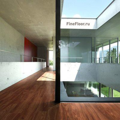 FineFloor Клён Тифида FF-1530