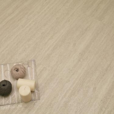 Виниловый ламинат FineFloor Шато Де Монсоро FF-1598 - купить в «Начни Ремонт» интернет-магазин — продажа напольных покрытий.