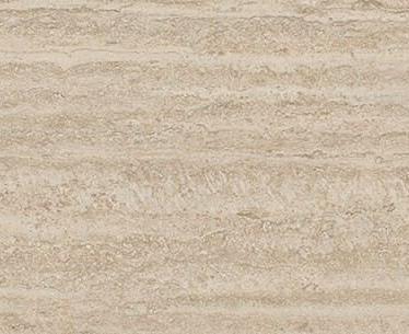Виниловый ламинат FineFloor Шато Де Монсоро FF-1598 - купить в «Начни Ремонт» интернет-магазин — продажа напольных покрытий. - 1