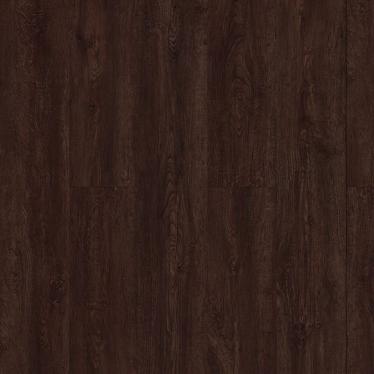 Виниловый ламинат Grabo Мормон - купить в «Начни Ремонт» интернет-магазин — продажа напольных покрытий.