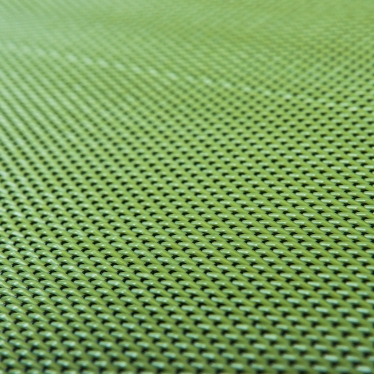 Виниловый ламинат Hoffmann ECO-11020 BS - купить в «Начни Ремонт» интернет-магазин — продажа напольных покрытий. - 2