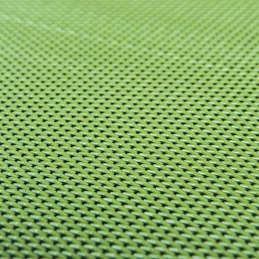 Виниловый ламинат Hoffmann ECO-11020 BS - купить в «Начни Ремонт» интернет-магазин — продажа напольных покрытий. - 3