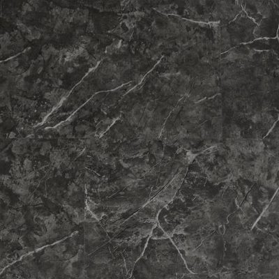 KLB Мрамор черный 780084