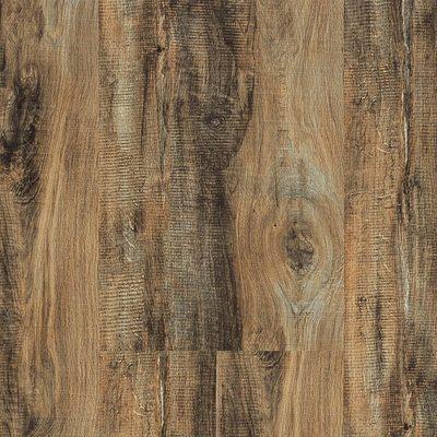 Виниловый ламинат Progress 252 Pine Smoked