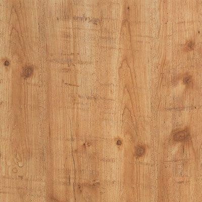 Progress 253 Pine Rustic