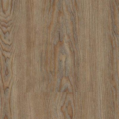 Виниловый ламинат Progress 261 Cross Oak Leached