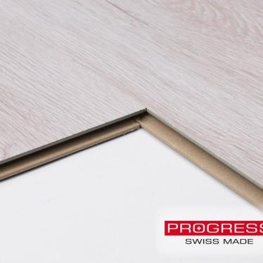 Виниловый ламинат Progress 39 - купить в «Начни Ремонт» интернет-магазин — продажа напольных покрытий. - 2