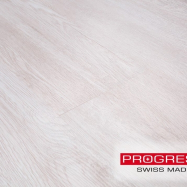 Виниловый ламинат Progress 39 - купить в «Начни Ремонт» интернет-магазин — продажа напольных покрытий.