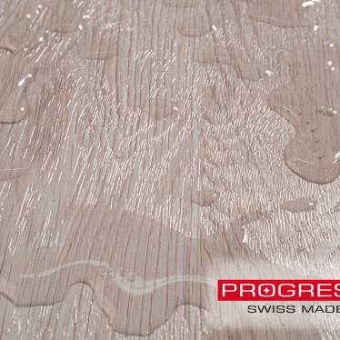 Виниловый ламинат Progress 39 - купить в «Начни Ремонт» интернет-магазин — продажа напольных покрытий. - 1