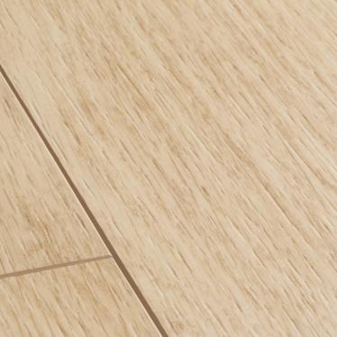 Виниловый ламинат Quick-Step Дуб светлый отборный 40032 - купить в «Начни Ремонт» интернет-магазин — продажа напольных покрытий. - 3