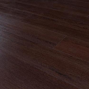 Виниловый ламинат Vinilam Дуб Гранада 5950 - купить в «Начни Ремонт» интернет-магазин — продажа напольных покрытий. - 5