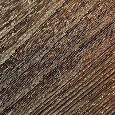 Виниловый ламинат Vinilam Дуб Гранада 5950 - купить в «Начни Ремонт» интернет-магазин — продажа напольных покрытий. - 6