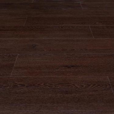 Виниловый ламинат Vinilam Дуб Гранада 5950 - купить в «Начни Ремонт» интернет-магазин — продажа напольных покрытий. - 4