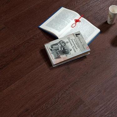 Виниловый ламинат Vinilam Дуб Гранада 5950 - купить в «Начни Ремонт» интернет-магазин — продажа напольных покрытий. - 1