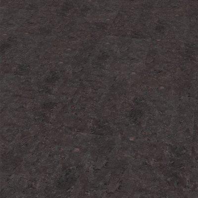 Виниловый ламинат Wineo Дакар