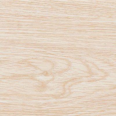 Виниловый ламинат Wonderful Vinyl Floor Берёза Майнау LX 173-3