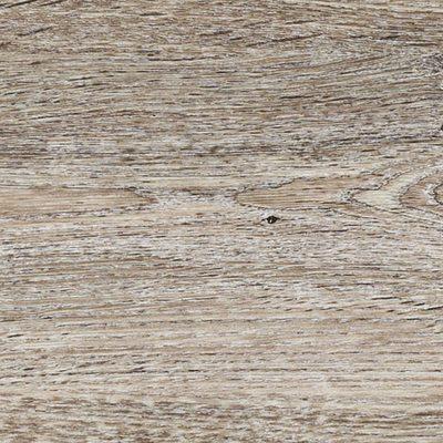 Виниловый ламинат Wonderful Vinyl Floor Дуб Античный DE 2161