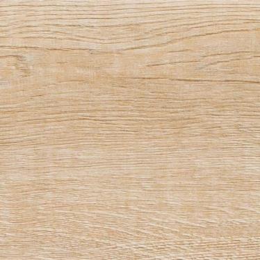 Виниловый ламинат Wonderful Vinyl Floor Ольха ХО-6039-15В - купить в «Начни Ремонт» интернет-магазин — продажа напольных покрытий. - 2