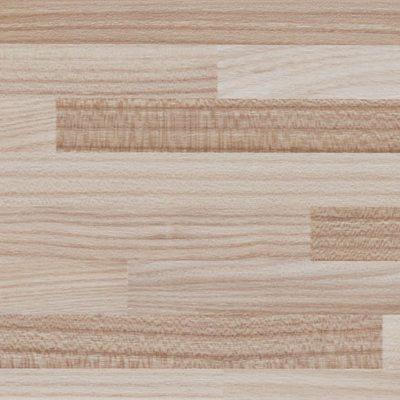 Виниловый ламинат Wonderful Vinyl Floor Орех Фино LX 167-1