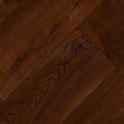 Ламинат Villeroy&Boch VB 1001 Modern Oak