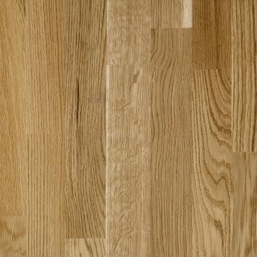 Паркетная доска Focus Floor Дуб Леванте - купить в «Начни Ремонт» интернет-магазин — продажа напольных покрытий. - 1