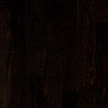 Паркетная доска Focus Floor Дуб Трамонтана - купить в «Начни Ремонт» интернет-магазин — продажа напольных покрытий.