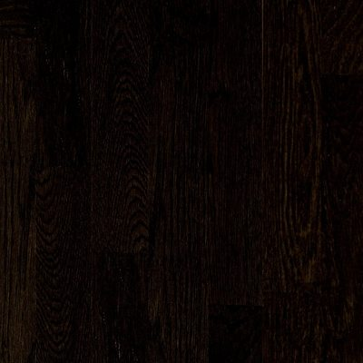 Паркетная доска Focus Floor Дуб Трамонтана