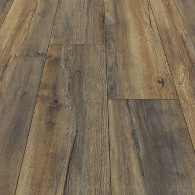 My Floor Дуб Харбор MV820