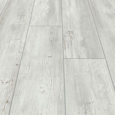 Ламинат My Floor Сосна Палмер MV849