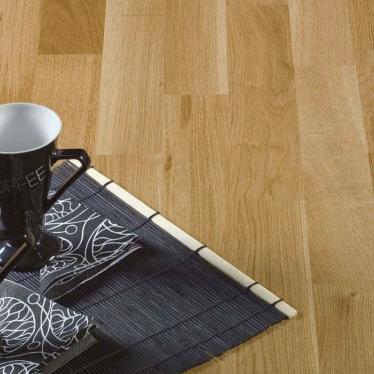 Паркетная доска Focus Floor Дуб Леванте - купить в «Начни Ремонт» интернет-магазин — продажа напольных покрытий. - 2