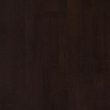 Паркетная доска Focus Floor Дуб Трамонтана - купить в «Начни Ремонт» интернет-магазин — продажа напольных покрытий. - 2