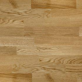 Focus Floor Дуб Леванте